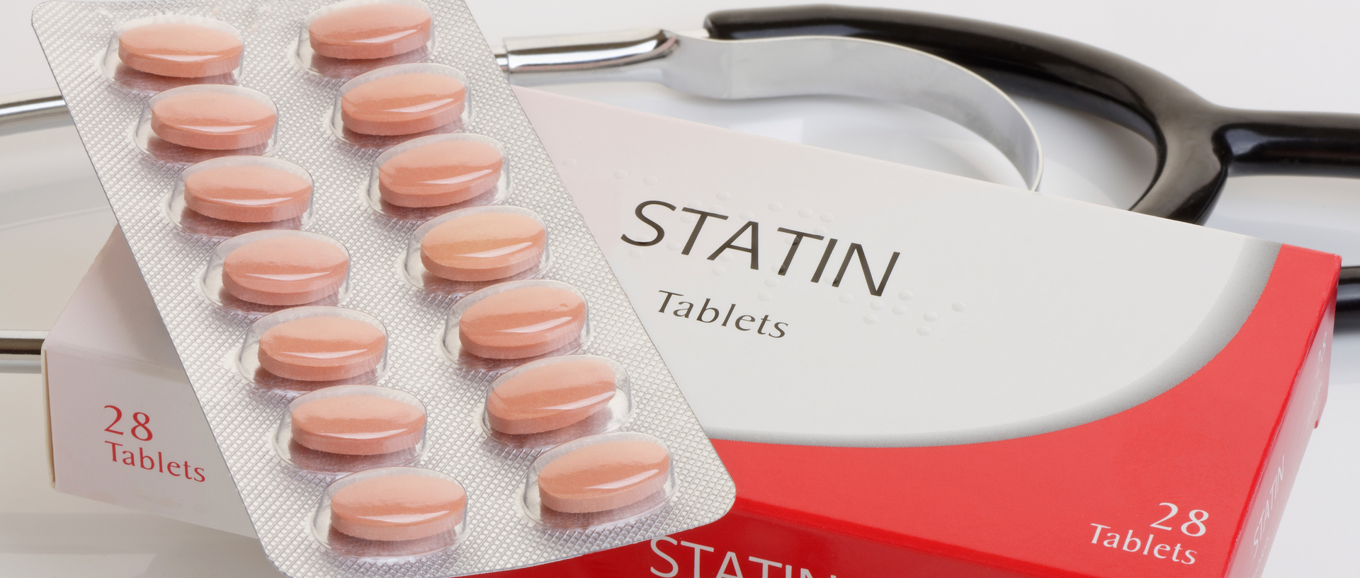 statins  diabetes consumer reports