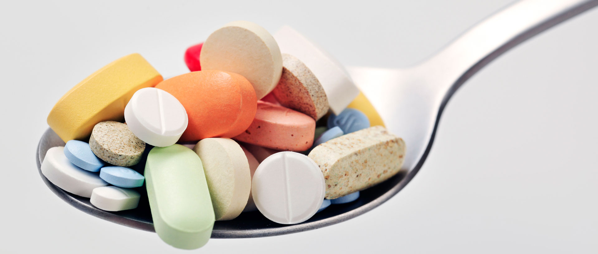 Supplements and Drug Interactions - Consumer Reports