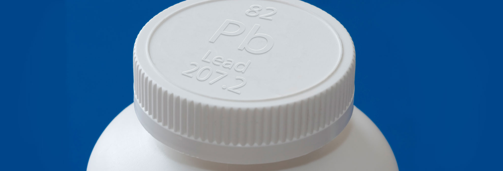 Fda Warns About Lead Poisoning From Dietary Supplements