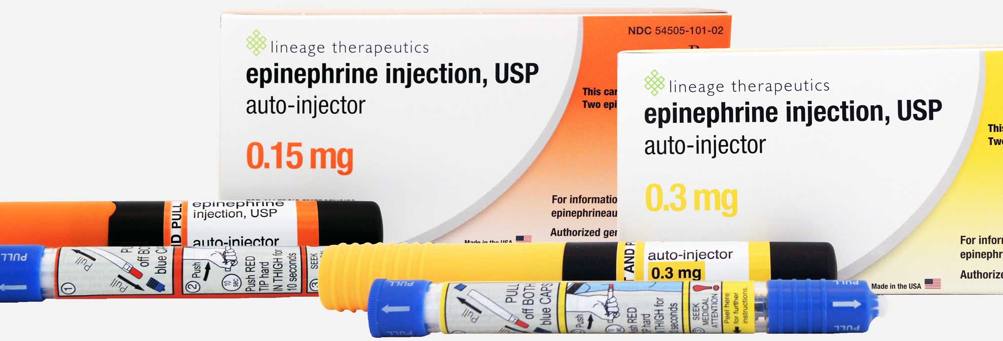 how to get the cheaper epipen alternative consumer reports