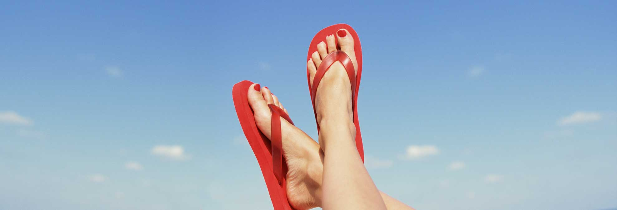 Flip Flops And Plantar Fasciitis Consumer Reports