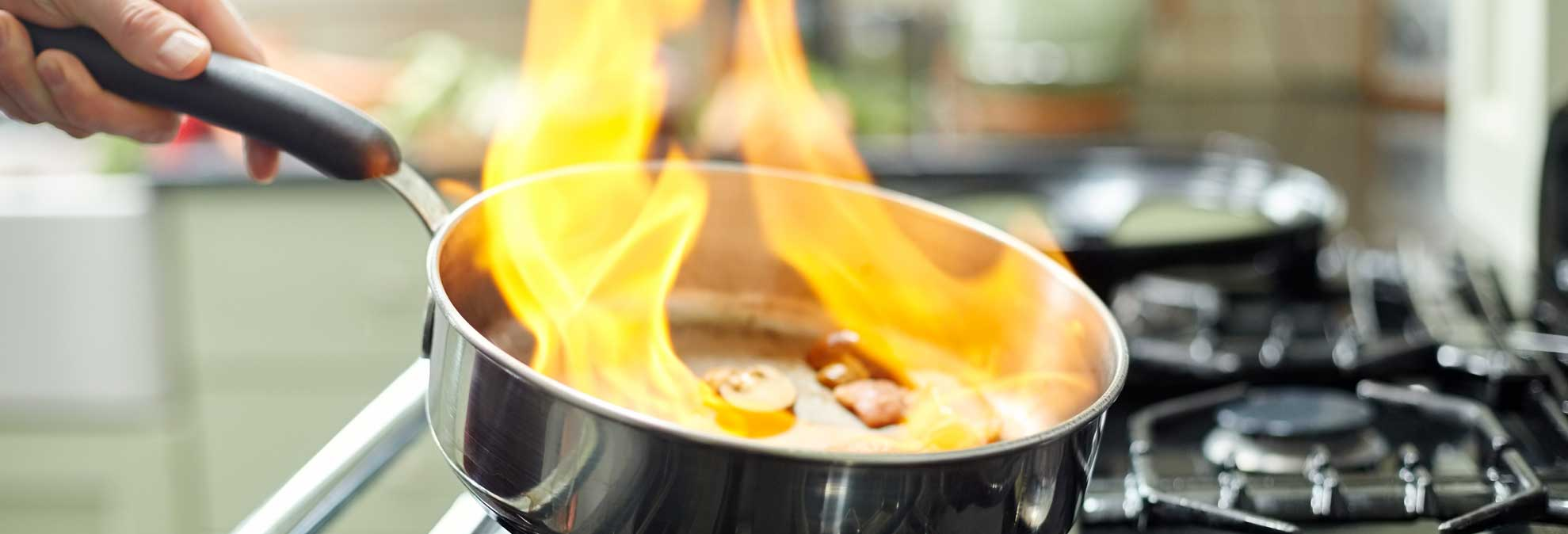 100 kitchen appliance brand rankings jenn air brand company