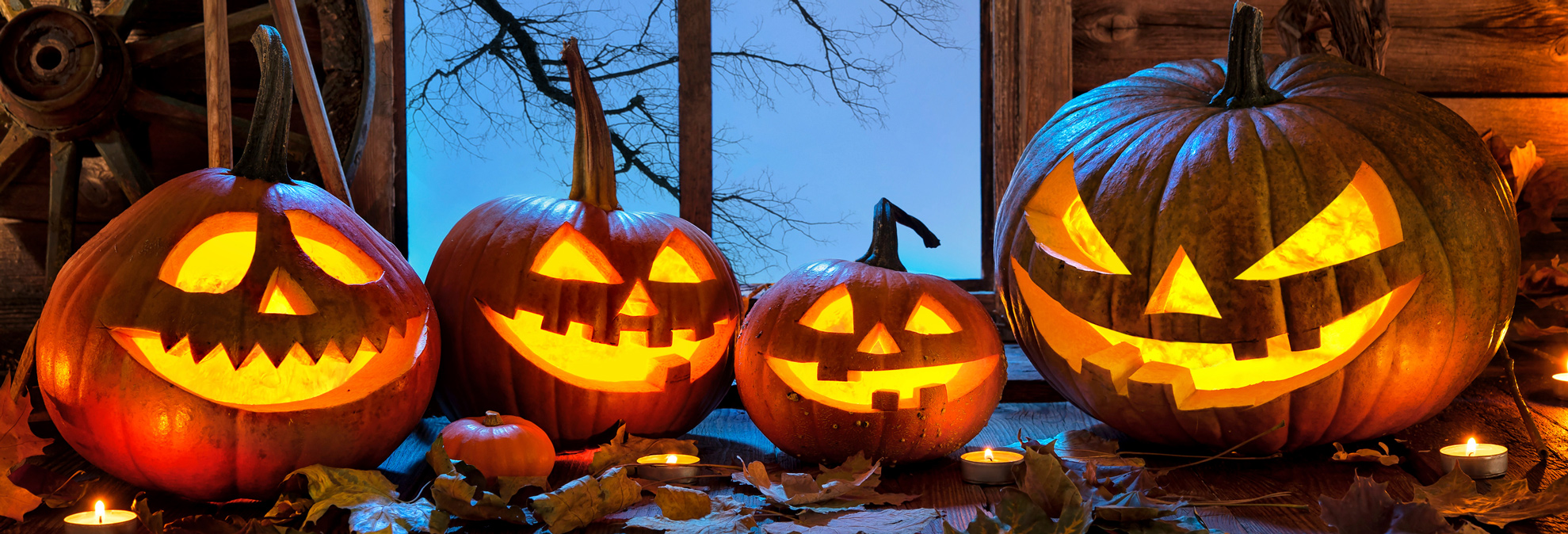 Pumpkin Carving Safety Tips Consumer Reports