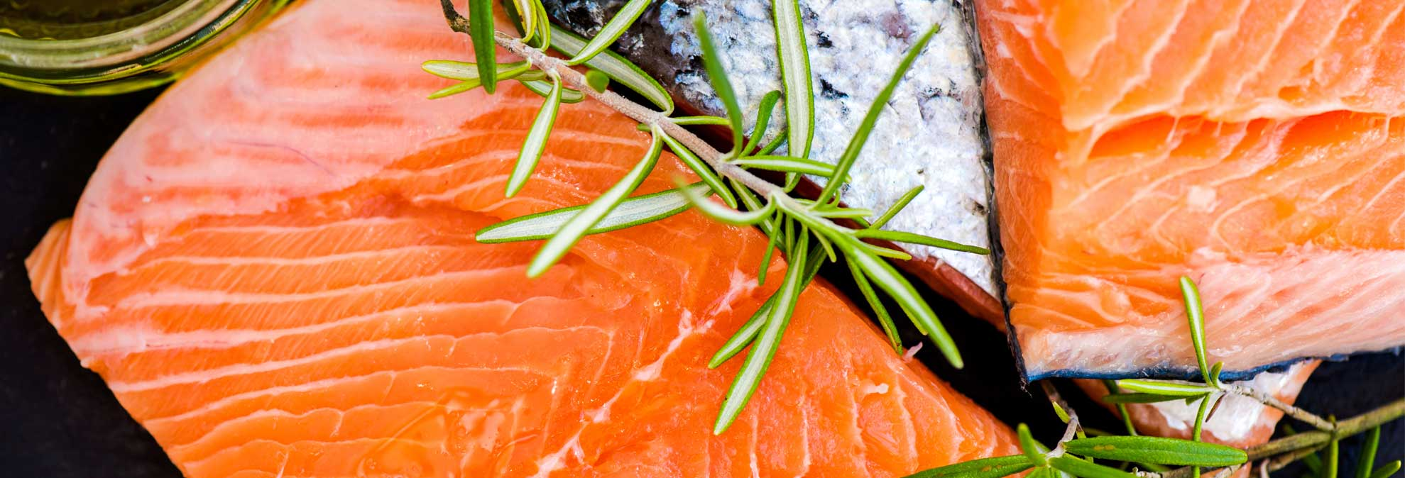 How To Choose The Healthiest Fish Consumer Reports