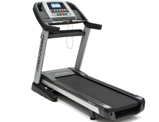 Best Treadmills For Home >> Best Treadmill Buying Guide - Consumer Reports