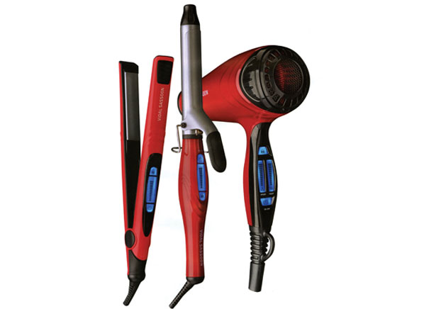 Hair Styling Equipment: Top Trends In Hair Styling Tools