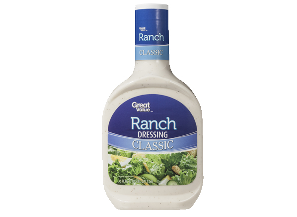 Best Store Bought Salad Dressing Consumer Reports