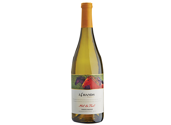 Best Summer Wine Consumer Reports