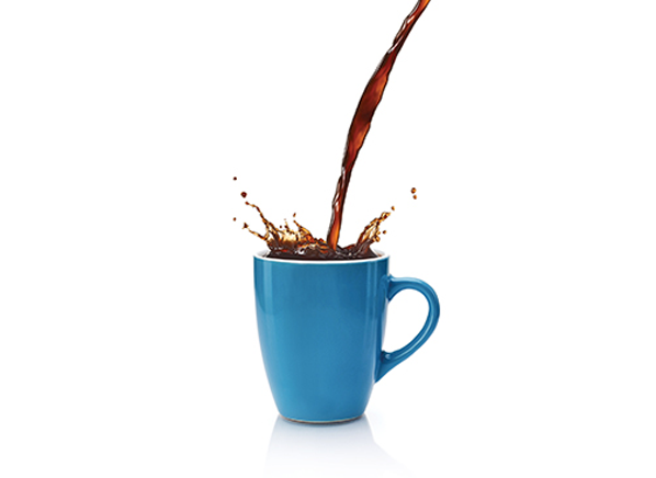 5 Health Benefits of Coffee - Consumer Reports