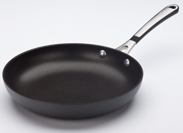 How To Care For Cookware Cookware Reviews Consumer Reports