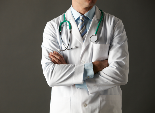 What To Do If Your Doctor Asks For Your Social Security Number