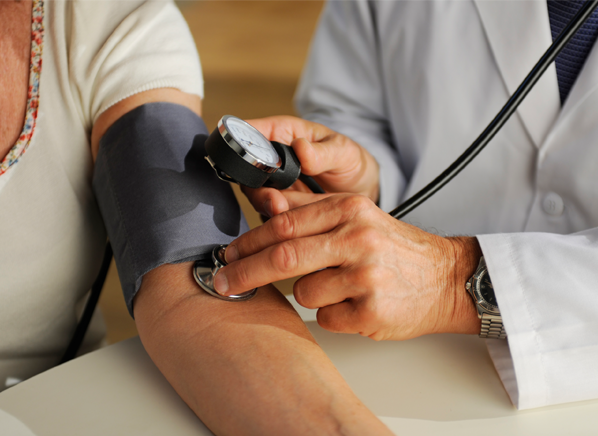 6 tips for the most accurate blood pressure readings consumer reports