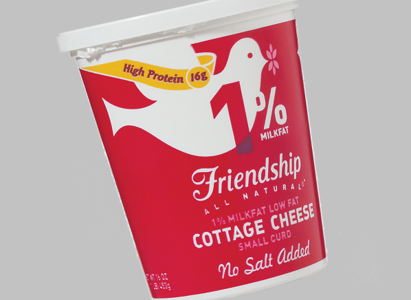 Awesome Friendship Cottage Cheese Where To Buy Home Interior And Landscaping Fragforummapetitesourisinfo