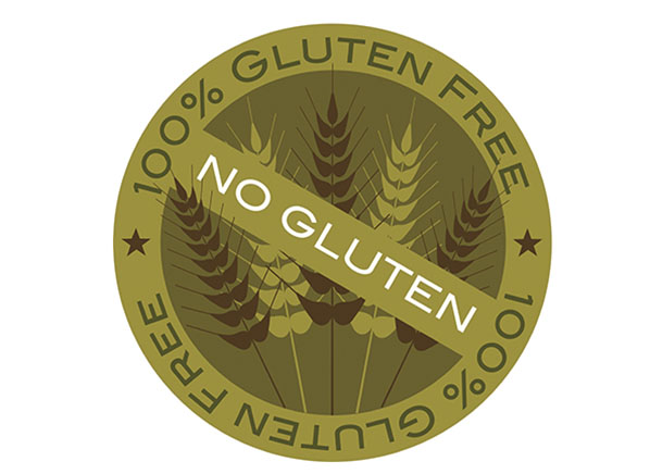 6 Truths About a Gluten Free Diet- Consumer Reports