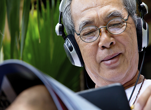 Retirement Planning Books - Consumer Reports