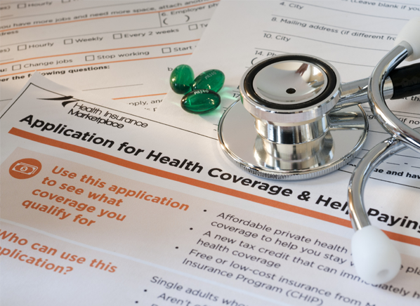 Not Too Late To Sign Up for Obamacare - Consumer Reports