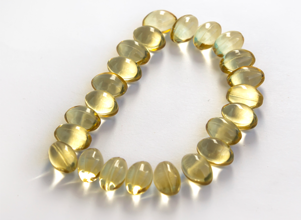 Are you getting enough vitamin D? - Consumer Reports