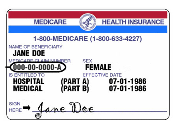How to Get the Most out of Medicare - Consumer Reports