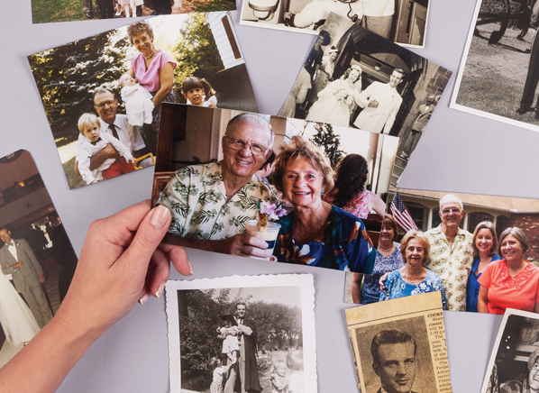 What You Must Know About Living Wills and Other End of Life Documents - Consumer Reports