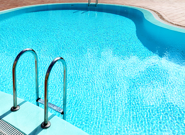 Can swimming pool water make you sick consumer reports How to draw swimming pool water