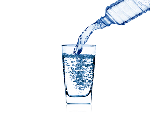 Prevent Dehydration - Consumer Reports News