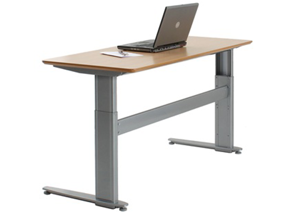 Is A Standing Desk Better For Health Consumer Reports