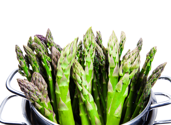 Cook These Healthy Vegetables Consumer Reports