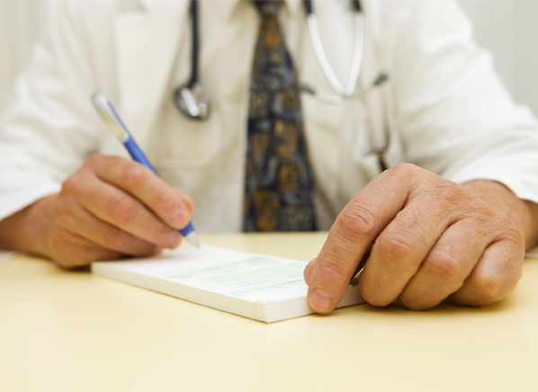 can nurse practitioners write prescriptions Can the nurse practitioner write a prescription for someone who is not a patient  is it legal for a nurse practitioner to write a non-narcotic prescription for someone who is not a patient of.