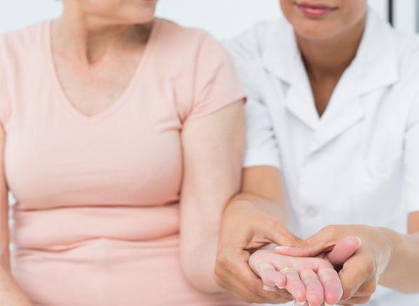 psoriasis arthritis ursachen colitis ulcerosa.jpg