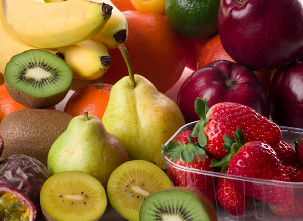 Fruit | Vegetables - Consumer Reports