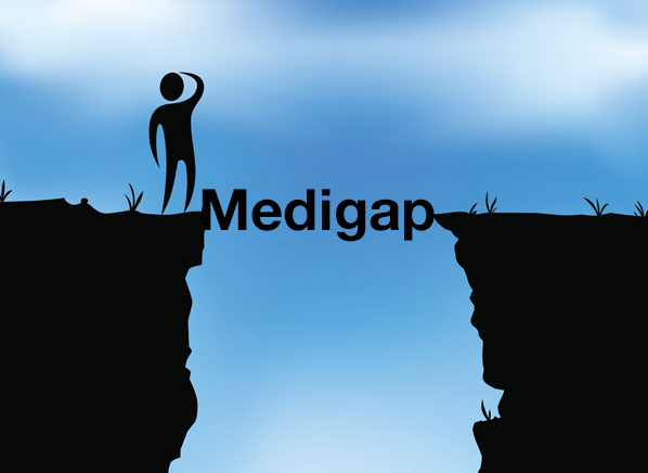 Medigap Vs Medicare Advantage Consumer Reports News
