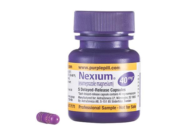 Best Heartburn Relief Treatment Consumer Reports