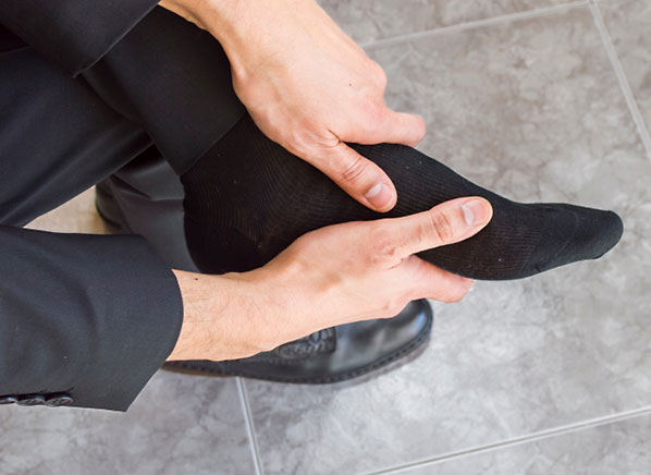 Consumer Reports Best Shoes For Standing