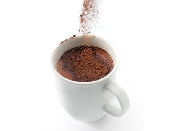 Consumer Reports Dark Chocolate