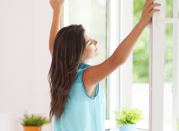 Allergy Proof Your Home Best Air Purifiers Best