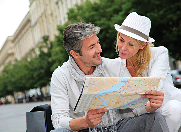 Travel   Taxes - Consumer Reports News