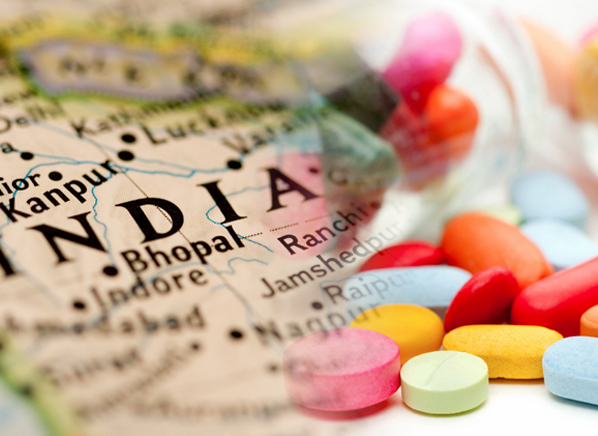 are generic drugs made in india safe consumer reports