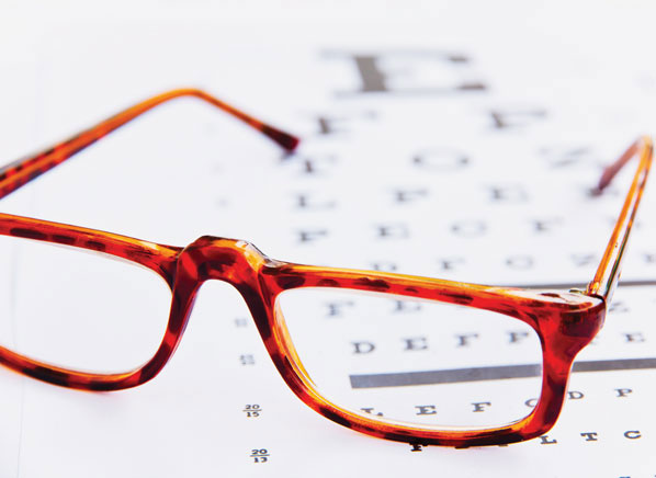 8b04829f7f98 Best Eye Protection