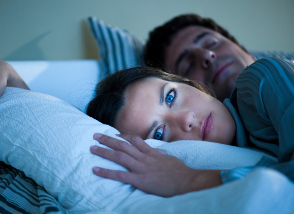 what is the best sleeping pill for long term use