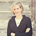Beth Howard