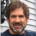Chris Hendel