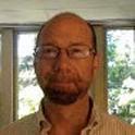Joel Keehn