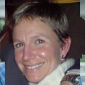 Katherine Hobson