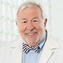 Marvin M. Lipman, M.D.