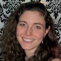 Rachel Rabkin Peachman