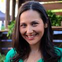 Rachel Meltzer Warren