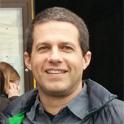 Steve Mitchell