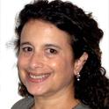 Susan Feinstein
