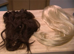Dangers of hair extensions consumer reports the process can cause what is called traction alopeciahair loss and balding from the pulling and excess weight the hair loss is believed to be caused by pmusecretfo Gallery
