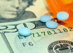 Discount drugs   Free drugs - Consumer Reports